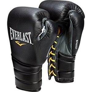 Everlast Protex3